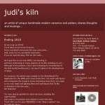 judi's kiln