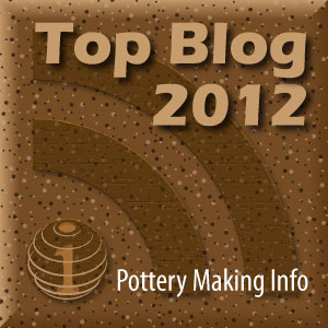2012 Top Blog square