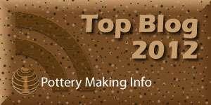 2012 top blog rectangle