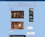 Clay Club Blog