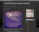 FetishGhost's Secret Studio
