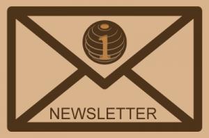 Pottery Making Newsletter