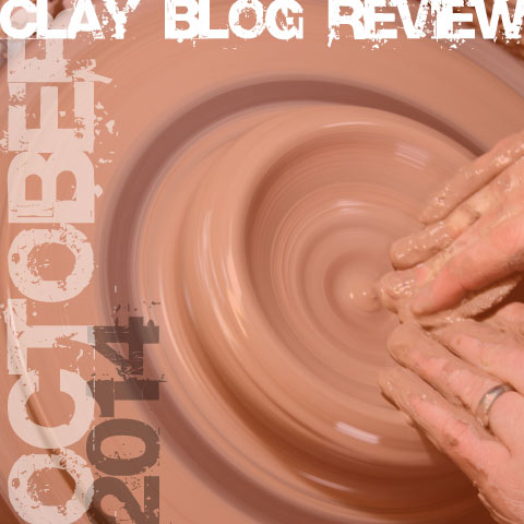 Clay Blog Review: October 2014