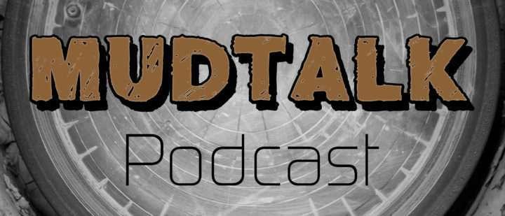mudtalk podcast