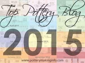 top blog badge - color