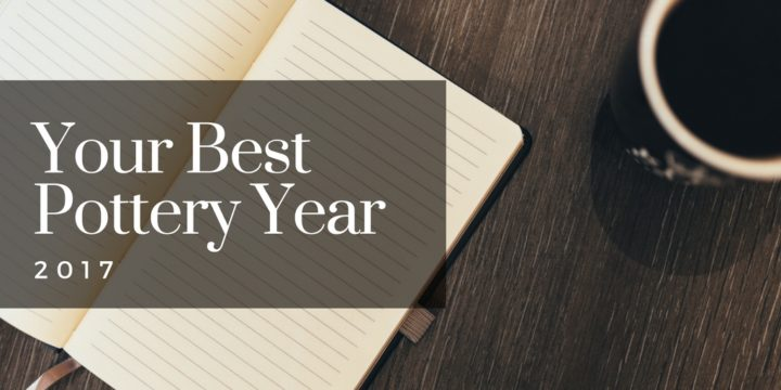 Best Pottery Year